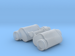 Binoculars - 1/10