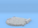 1/270 Rebel Landing Pad