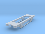 Atlas chassis (long)