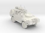 U.S. Army Ranger RSOV v2 1:160 scale