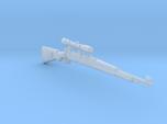 Kar98K ZF42 (1:18 scale)