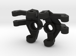 NCYota Double Shear Knuckle Set
