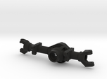 TMX Offroad Axle - Front Right Leaf for CMAX