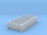 Miniature HEMNES Bookcase - IKEA