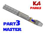 Korbanth / Parks K4 - Master Chassis Part3