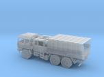 IVECO M-250-40WM-VET-SIAC-144-proto-01