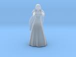 1/48 Micronized Milia in Wedding Dress