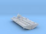 S:AaB USS Saratoga 100mm FUD