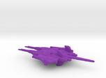 CR Primus Battlecruiser Full Thrust Scale WSF