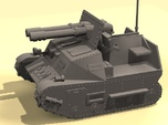 28mm LTV-B tank hunter