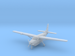 027D Cessna Caravan 208A 1/200