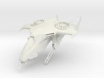 Halo UNSC Sparrowhawk