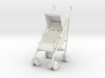 1:24 Stroller