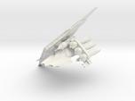 Crescent-X9 Heavy Courier