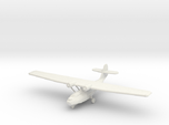 Catalina PBY-5a 1:350 Scale