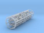 Tomcat Multipurpose Pylons x40 (FUD)