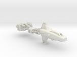 Earth Alliance - Hyperion Destroyer (w/o base)