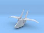 Starhopper-class Hutt Recon Ship
