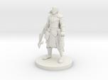 Elf Crossbow Ranger