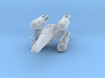 XY Wing