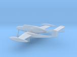 Saab J.21R
