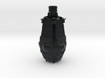 Probe Droid Dispatch Pod 232 (5cm)