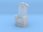 Printle Thing Throne 02 - 1/87