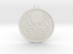 Cultist Amulet