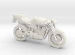 Printle Thing Motorcycle - 1/24