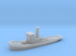 1:350 Harbor tug