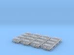 N DigComm Detail Kit V2 - 16 Pack
