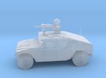 10mm (1/144) M1025 w/MK19