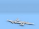 Tupolev SB 2 M-100