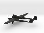 Focke-Wulf Fw 189 A-1 Uhu