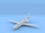 1:400 Cessna C550 Citation Bravo