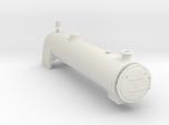 A0 - H1 - Parallel Boiler & Firebox A