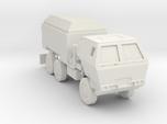 M1087 Up armored Van