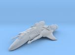 V3_Fighter5