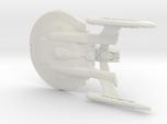 Enterprise_NX-01_Refit