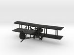 """Vickers F.B.5 """"Gunbus"""""""