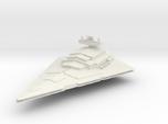 """Star Destroyer  2.7"""""""