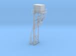 HO Fairbanks Morse Cinder Conveyor 2 Track V 4.0