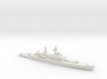 Leahy-class cruiser (1980), 1/1800