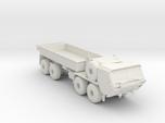 M977A0 Cargo Hemtt 1:220 scale