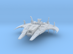 Centauri Republic Balturian-Class Supercarrier FT