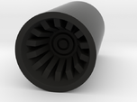 KRCNC2 top plug