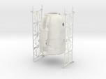 Soyuz WSF1-1.48
