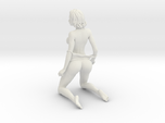 Seductive posture 003