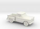 1/87 1961 Chevrolet C-10 Stepside