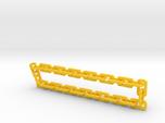 Nitro Zeus Chain, Basic